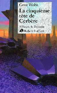 La cinquième tête de Cerbère [1976]