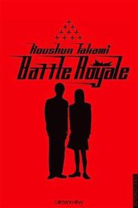 Battle royale [2006]