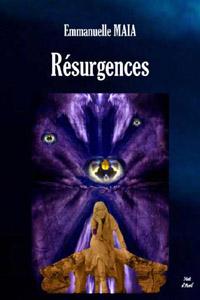 Résurgences [2006]