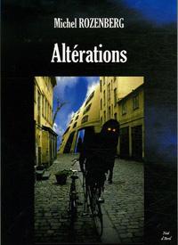 Altérations [2003]
