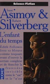 L'enfant du Temps [1995]