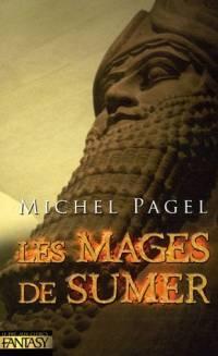 Les Mages de Sumer [2006]