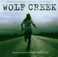 Wolf creek [2006]
