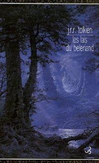 Le Seigneur des Anneaux : Les lais du Beleriand [2006]