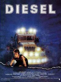 Diesel [1985]
