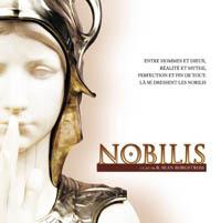 Nobilis [2001]