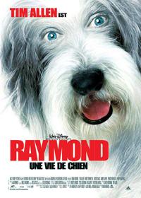 Raymond [2006]