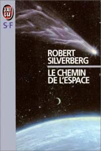 Le Chemin de l'Espace [1999]