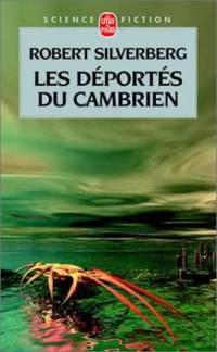 Les Déportés du Cambrien [1992]