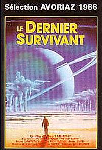 Le dernier survivant [1986]