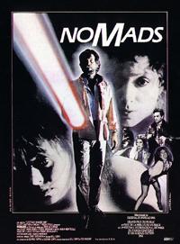 Nomads [1986]