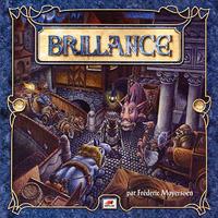 Archipels : Brillance [2006]