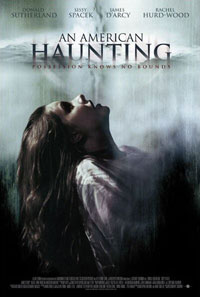 An american haunting [2007]
