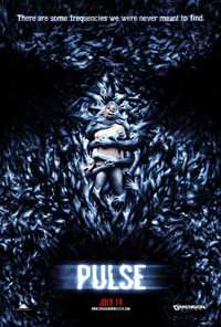 Kairo : Pulse [Episode 1 - 2006]
