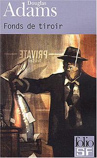 Fonds de tiroir [2004]