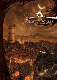 Nightprowler 2ème édition [2006]