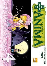 +anima [#4 - 2006]