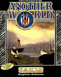 Another World [1991]