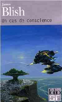Cycle After such knowledge : Un cas de conscience [#1 - 1959]