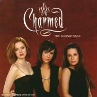 Charmed - L'album [2003]