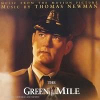 La Ligne Verte [1999]