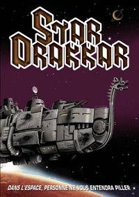 Star Drakkar [2005]