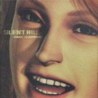 Silent Hill [1999]