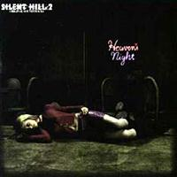 Silent Hill 2 [2003]