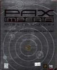 Pax Imperia II [1997]