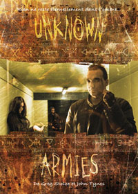 Unknown Armies [2004]