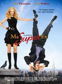 Ma Super-Ex [2006]