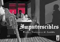 Imputrescibles [2005]