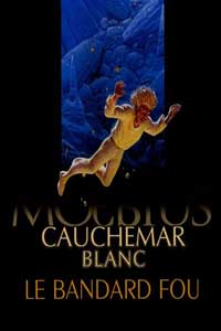 Cauchemar Blanc [1977]