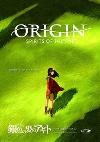 Origine [2006]