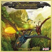 Chevaliers des Dragons [2005]