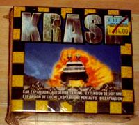 Krash [2000]