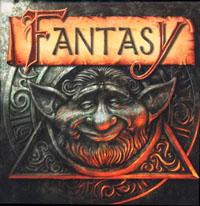 Fantasy [2001]