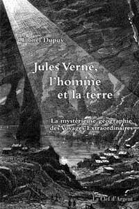 Jules Verne, l'homme et la terre [2006]