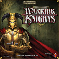 Warrior Knights [2006]