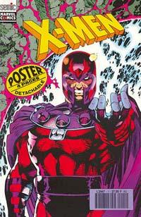 Semic X-Men [1992]