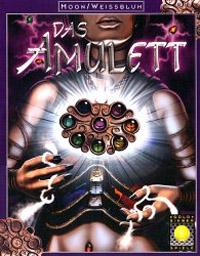 Das Amulett [2001]
