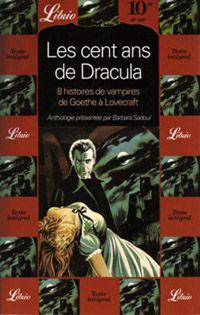 Les cent ans de Dracula [1999]