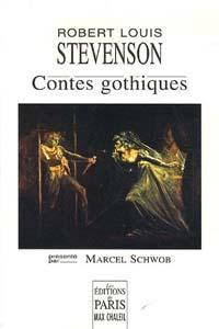 Contes gothiques [2006]