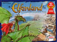 Elfenland [1998]