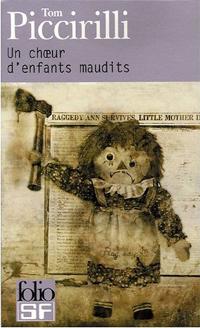 Un choeur d'enfants maudits [2006]