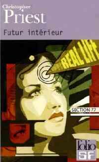 Futur intérieur [1977]
