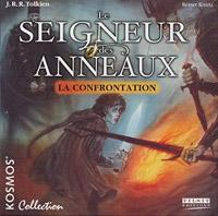 Le Seigneur des Anneaux: la Confrontation [2002]