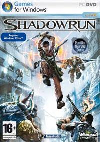 Shadowrun [2007]