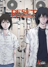 Reset [2006]