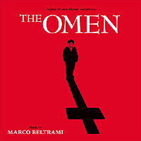 The Omen 666 : La Malédiction [2006]